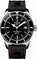 Breitling Superocean Heritage 42 A1732124/BA61/200S/A20D.2