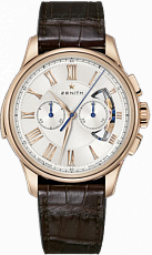 Zenith Academy Minute Repeater 18.2250.4043/01.C713