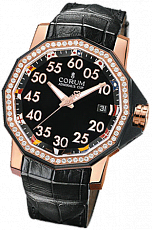 Corum Admiral`s Cup Competition 40 082.954.85/0081 PN33