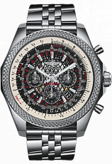 Breitling Breitling for Bentley Chronograph 49 mm AB061112/BC42-990A