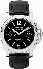 Panerai Luminor Marina Automatic PAM00104