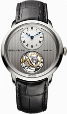 Arnold & Son Instrument Collection UTTE 1UTAG.S03A.C121G