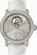 Blancpain Women Tourbillon Octopus 2826-4963-55B