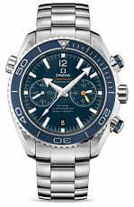 Omega Seamaster Planet Ocean 600m Chronograph 45,5mm 232.90.46.51.03.001