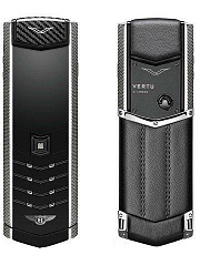 Vertu Signature S  for Bentley