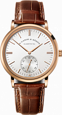 A. Lange & Sohne Saxonia Automatic 380.033