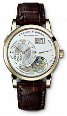 "A. Lange & Sohne ""Homage to F. A. Lange"" Edition Lange 1 Tourbillon 722.050"