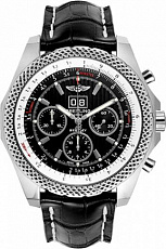 Breitling Breitling for Bentley 6.75 Speed A4436412