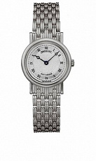 Breguet Classique Manual Wind - Ladies 8560bb-11-ba0