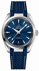 Omega Seamaster Aqua Terra Co-Axial Master Chronometr 38 mm 220.12.38.20.03.001