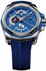 Corum Admiral`s Cup AC-One 45mm Tides 277.101.04/F373 AB12