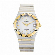 Omega Constellation 95 1212.30.00