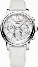 Chopard Classic Racing Mille Miglia Chronograph 42mm 168511-3018