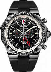 Breitling Breitling for Bentley GMT A47362